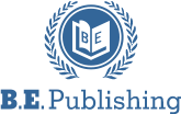 BE Publishing