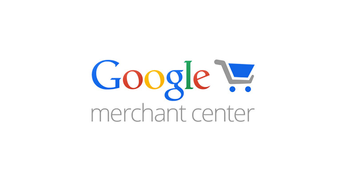 Google Merchant: An Opportunity for Revenue Growth