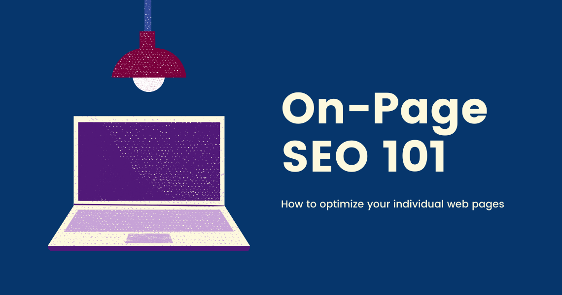 Why On-Page SEO is Important