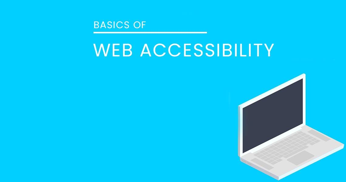Web Accessibility: What Makes an Accessible Website?