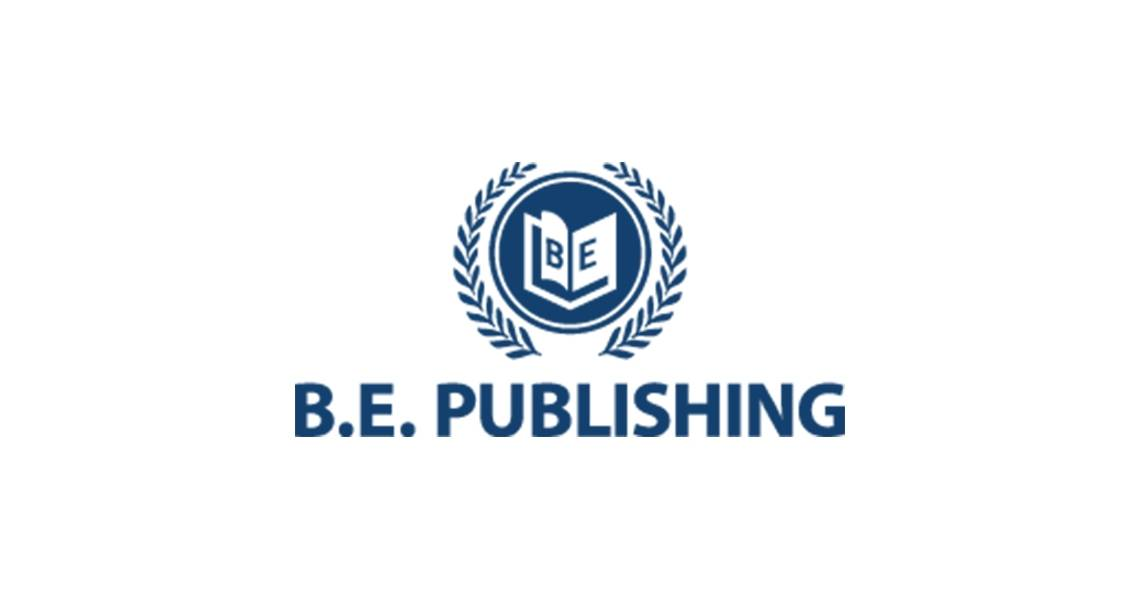 Brave River Solutions Launches New Ecommerce Site for B.E. Publishing