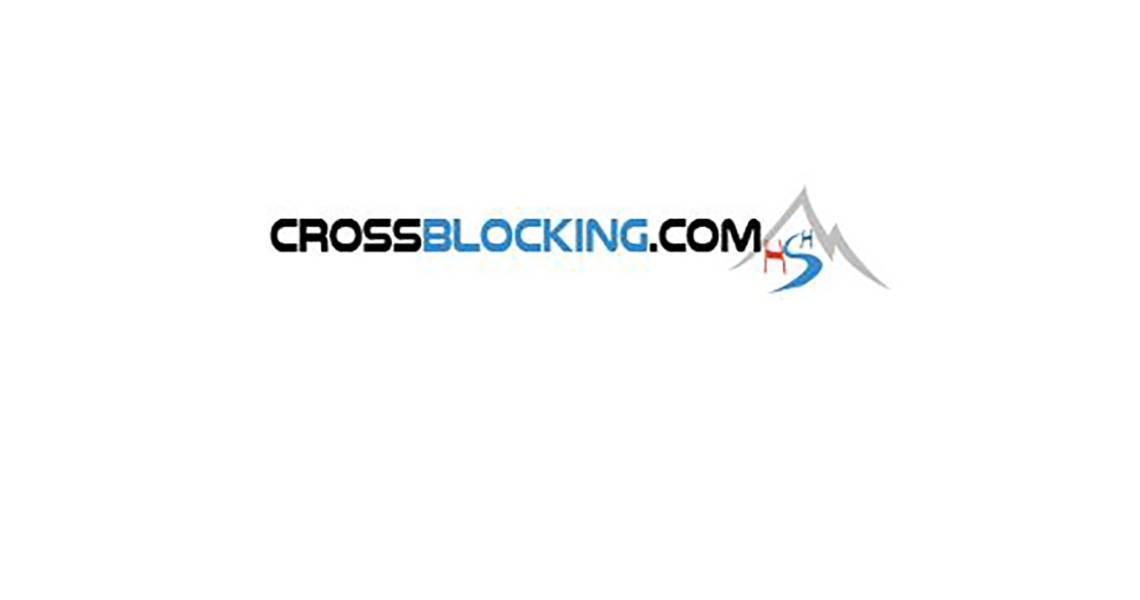 CrossBlocking.com Consolidates Alpine Race Data for Parents