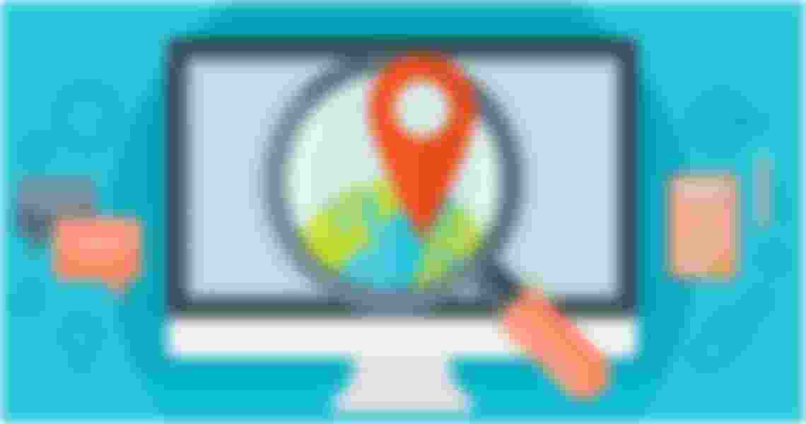 Best Local SEO Strategies for Smaller Businesses