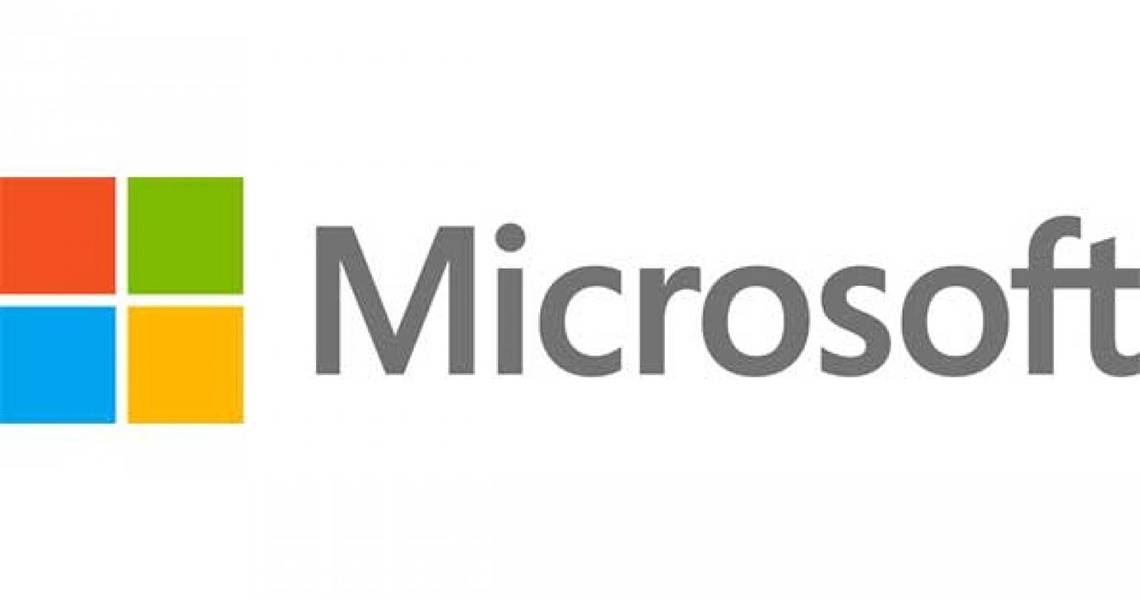 Brave River Achieves Microsoft Certified Partner Status