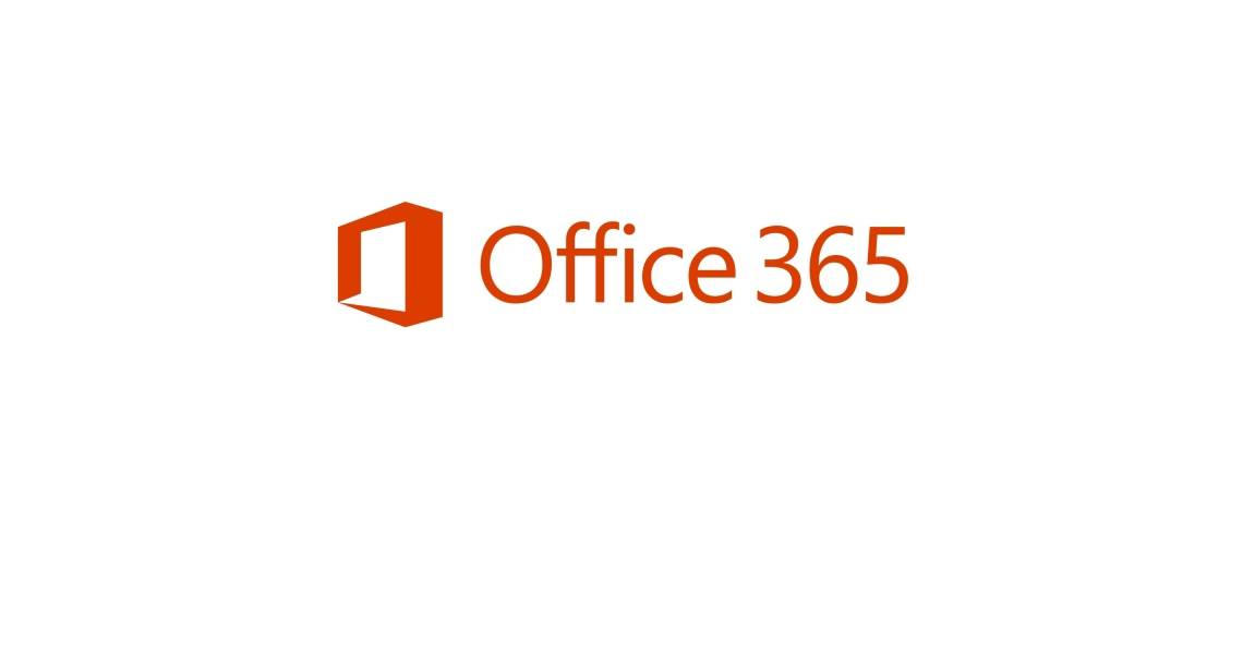 Office 365 Migration Services Offered by Brave River Solutions