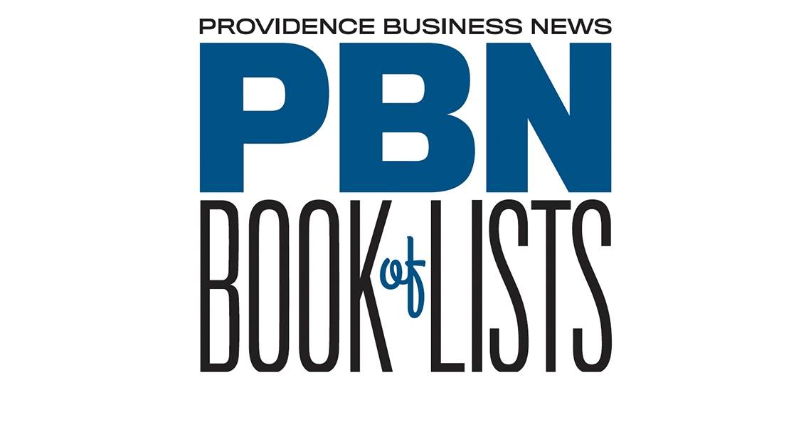 Brave River Solutions Named in Providence Business News 2014 Book of Lists