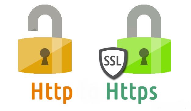 Free HTTPS Certificates For All New Websites