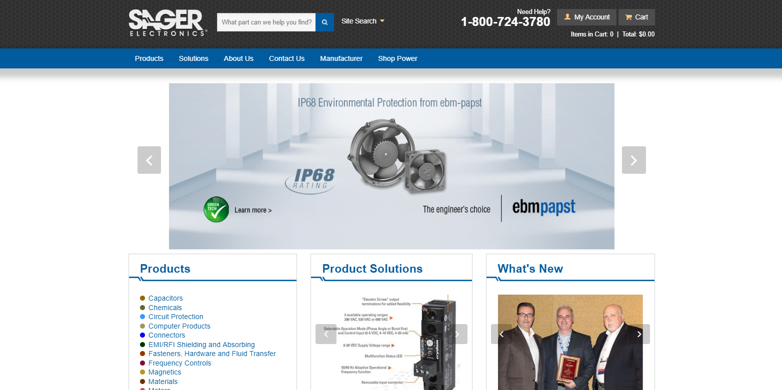 RI Website Design Company