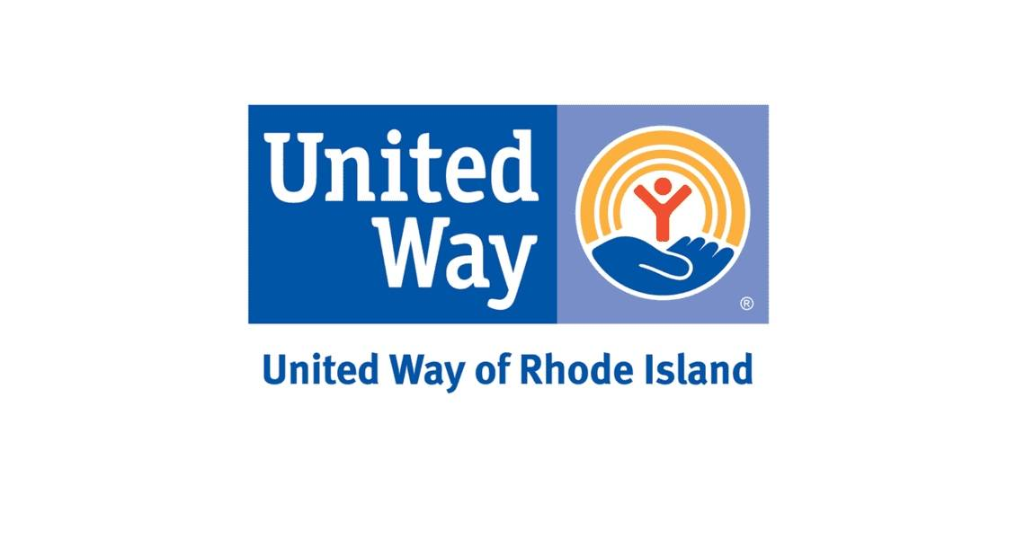 Brave River Solutions Lives United With UWRI Giving Program
